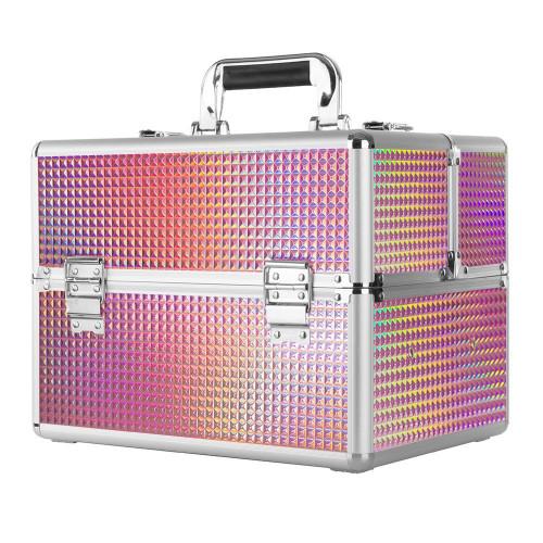 Kosmetinis lagaminas su...