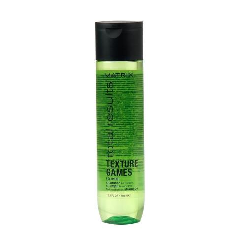 """Plaukų šampūnas """"Matrix..."""